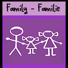 englische vokabeln family die familie jabbalab language blog. Black Bedroom Furniture Sets. Home Design Ideas