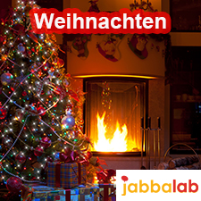German Vocabulary – Christmas