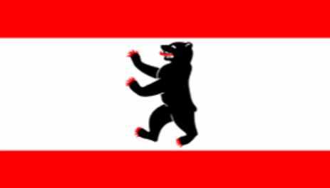 North German Counties