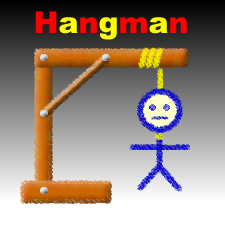 German Hangman 31st October 2013