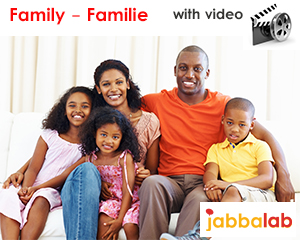 Family-Video
